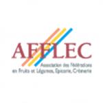 AFFLEC