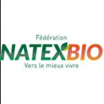 NATEXBIO