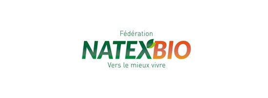 logo-natexbio