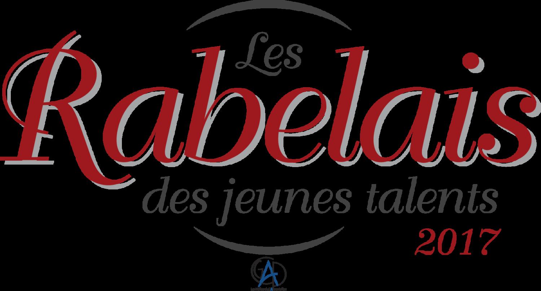 logo_rabelais_2017