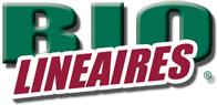 https://synadisbio.com/wp-content/uploads/2018/01/Logo-Biolinéaires.png