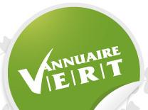 https://synadisbio.com/wp-content/uploads/2018/01/Logo-annuaire-vert.jpg