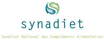 https://synadisbio.com/wp-content/uploads/2020/12/partenaire-synadiet.jpg