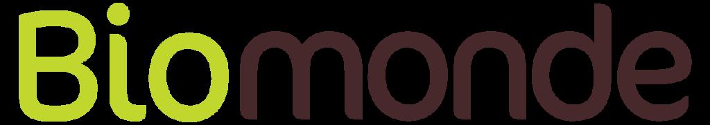 Bio Monde