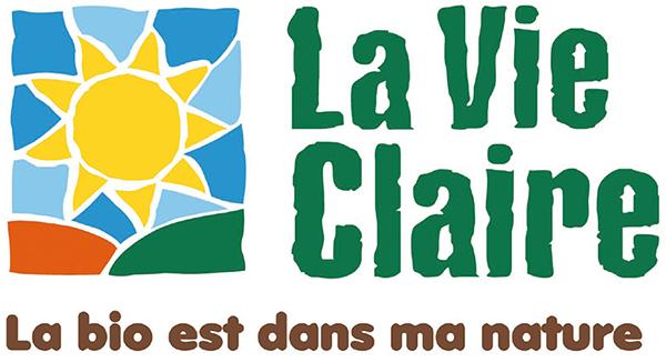La vie Claire / La bio est dans me nature