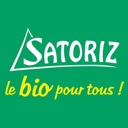 Satoriz